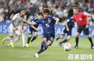 亚洲杯受伤至今缺阵日本男足王牌大迫勇也东家拒再放人给国家队