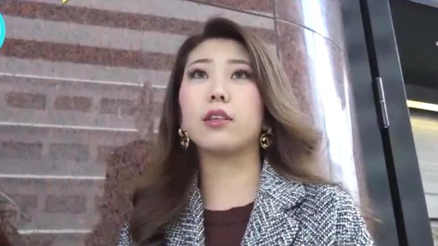 日本综艺:街访日本戴绿帽NO.1的地方!