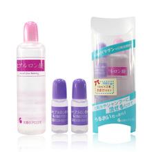 上海海关关区:自日本进口化妆护肤品接近成倍增长