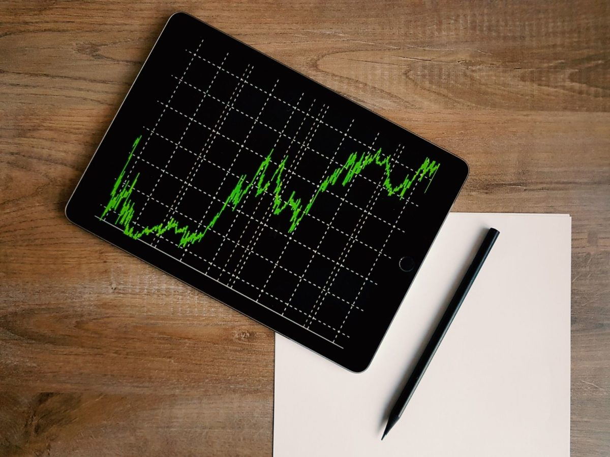 日本股市:日经指数升至10周高位;特朗普推迟对中国商品加征关税时间