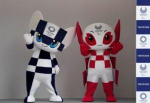 """东京奥运会有多省?日本大力发展新科技争做""""可持续""""典范"""