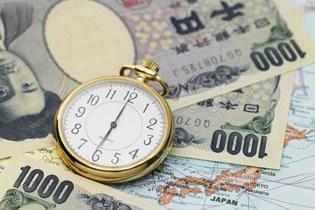 日本债市:公债大致持稳或小涨,因日本央行并未削减购债规模