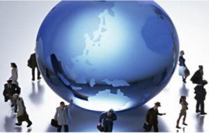 调整结构拓展市场 日本大企业海外并购谋发展