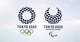 东京奥运多项田径决赛拟在上午举行