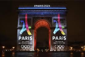 详讯:棒球和空手道落选巴黎奥运追加项目