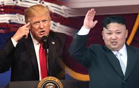 日本瞄准美朝首脑再次会谈全面开展情报收集