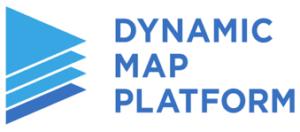 日本三维地图企业拟收购美国同行 力争实现数据共享
