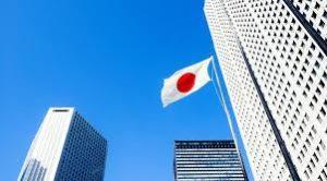 日本金融:日本投资者青睐美国和部分欧元区债券