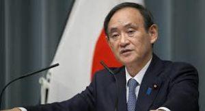快讯:日本政府要求韩国国会议长收回发言