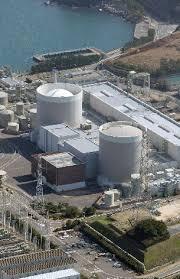 快讯:九州电力决定报废玄海核电站2号机组