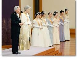 回首平成时代:日本共克时艰和艰难改革发展的30年