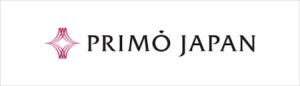 日本婚戒品牌I-PRIMO将登陆北京