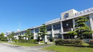 日本爱知县一小学新生7成是外国籍儿童
