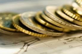 日本债市:公债价格全面下跌,冒险意愿改善削弱债券需求