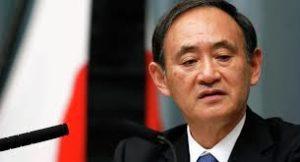 日本政府对俄高官访问色丹岛未作出强烈反应