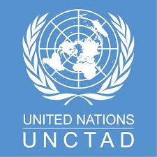 """联合国报告指出欧盟日本等将因美中贸易战""""渔翁得利"""""""