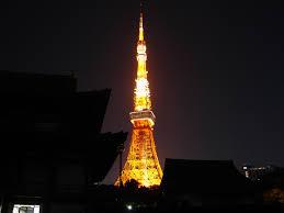 中国大使馆农历除夕将在东京塔举办亮灯活动