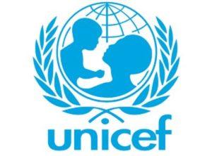 快讯:联合国委员会建议日政府加强儿童虐待对策
