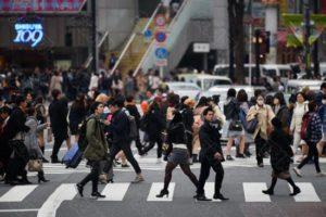天灾冲击减低日本Q4消费和资本支出回升