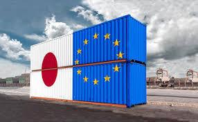 解读:日欧EPA生效 对美对华贸易谈判成为今后课题