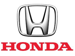 Honda拟5年砸40亿投资看好台湾内需市场