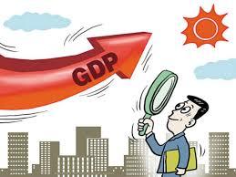 快讯:日本2018年实际GDP增长0.7%