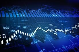 日本股市:日经指数收低,受累于亚股走软以及财年末卖压