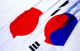 日本对韩国劳工磋商要求答复期限为8日