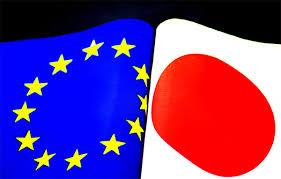 专访:日欧经济伙伴关系协定政策意义大于经济意义——访日本富士通总研主席研究员金坚敏