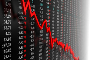日本券商业绩萎靡不振 经济前景堪忧导致交投低迷