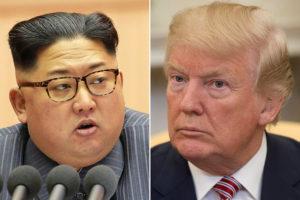 日本政府期待美朝首脑再次会谈推进无核化