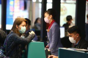 欧盟、日本机师最多飞13小时医师:难道不在意飞安?