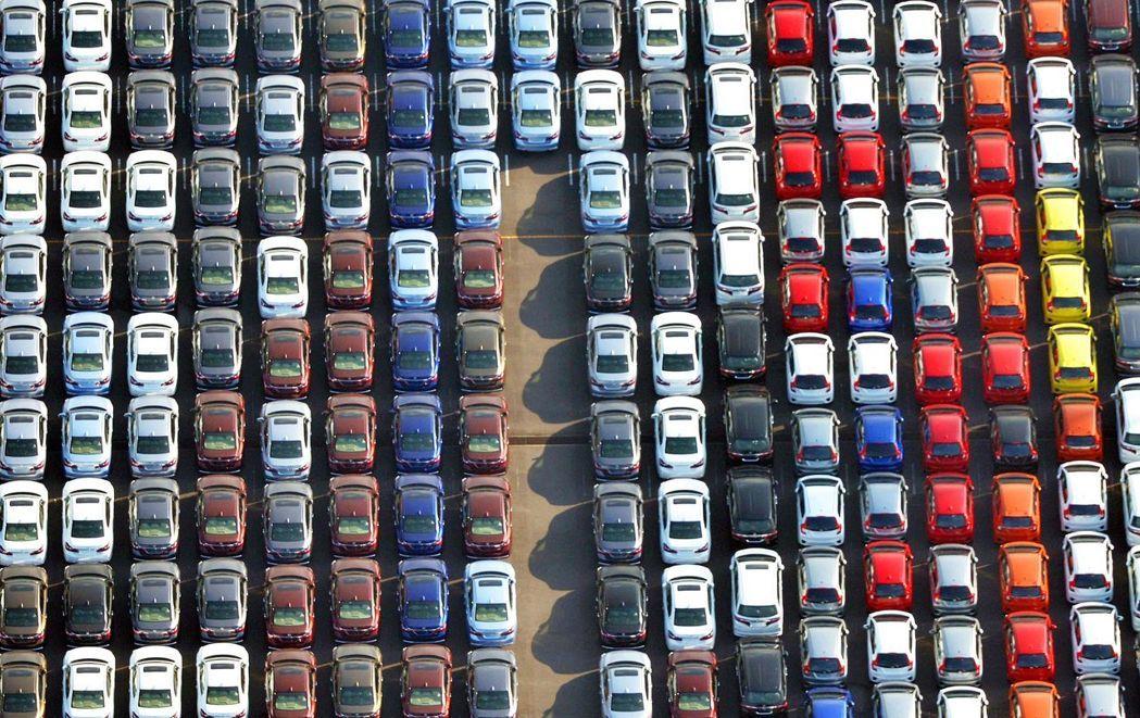 美商务部向特朗普提交汽车进口调查结果报告