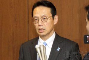 分析:美朝首脑会谈在即 日美韩协调无核化回报措施