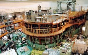 日本决定要求研究用反应堆管理单位确认使用者身份