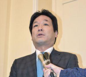 日本拟向MFO派遣陆自队员 首相助理称当地局势平稳