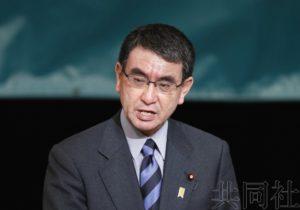 安倍重申欲通过日俄首脑6月会谈推动领土谈判