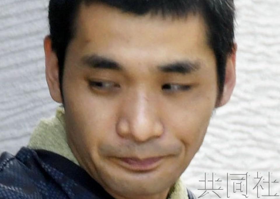 警方就岐阜高山市护理设施5人死伤事件逮捕一前职员