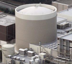 详讯:九州电力决定报废玄海核电站2号机组