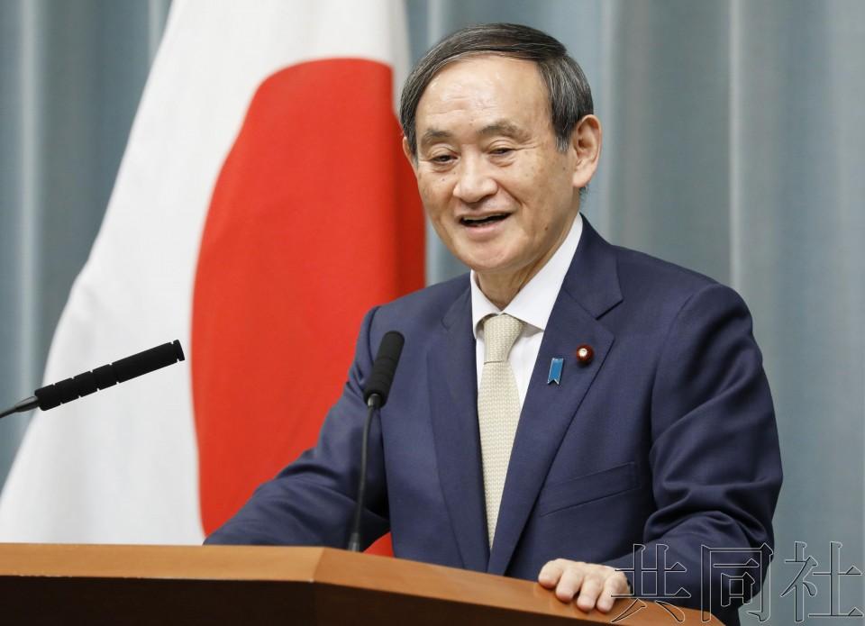 日本政府强烈期待美朝首脑会谈推动绑架问题取得进展
