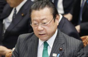 日奥运相就池江确诊白血病表示失望 被要求辞职