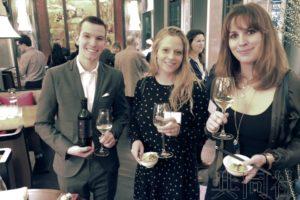 JETRO将在伦敦举行活动推介日本酒魅力