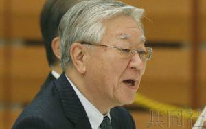 日本工会和经团联围绕加薪方式分歧明显