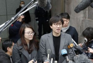 详讯2:韩国劳工案原告方称将启动新日铁资产出售手续