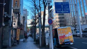 """别被""""传说""""误导 真实的日本其实是这样"""