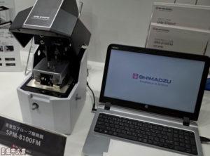 中韩厂商在日本电池展上探寻新技术
