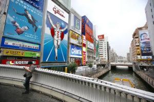 好康在这!香草航空飞日本只要220元比吃一兰拉面还便宜