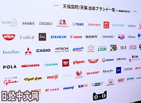 日本中小企业产品要借力跨境电商打入海外市场