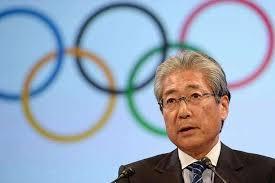 快讯:日本奥委会主席竹田退任被认为不可避免