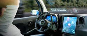 专家委员会认为需实施卡车列队无人驾驶的公路测试